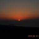 Maroulas4.jpg