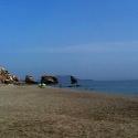 Triopetra beach_l