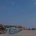 triopetra beach 4